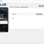 asus-flash-tool-download-windows