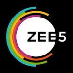 download-zee5-videos