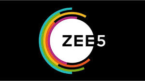 How to download videos from ZEE5 website Free - TV Shows and Movies