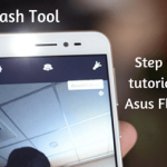 how-to-use-asus-flash-tool