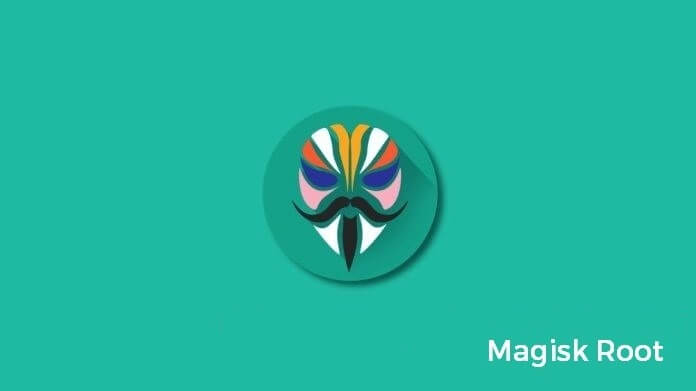 install-magisk-root-android-device