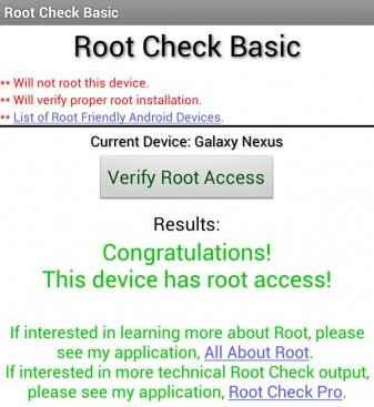 root-checker-bluestacks-emulator